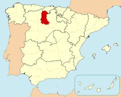 240px-Localización_de_la_provincia_de_Palencia.svg